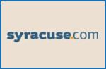 Syracuse comlogo