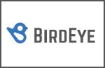 Birdeyelogo