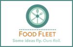 Foodfleetlogo
