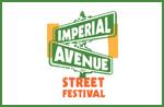 Imperialavenuestreetfestivallogo