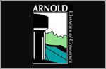 Arnoldcoclogo