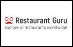 Restaurantgurulogo