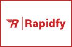 Rapidfylogo