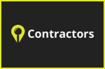 Contractorslogo