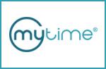 Mytimelogo