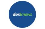 Dexknows 300x300