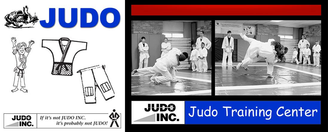 Judo-inc-service3