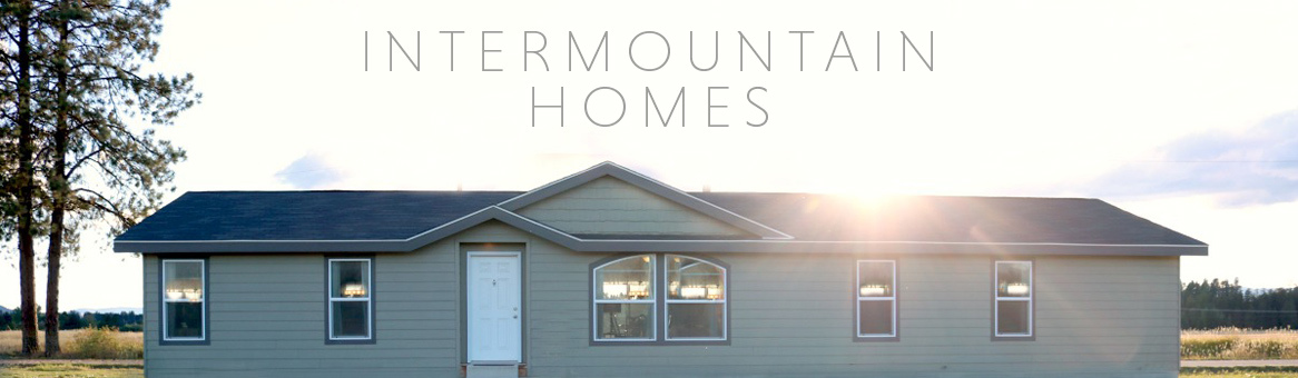 intermountain homes provides manufactured homes in kalispell mt rh kalispellmobilehomes com