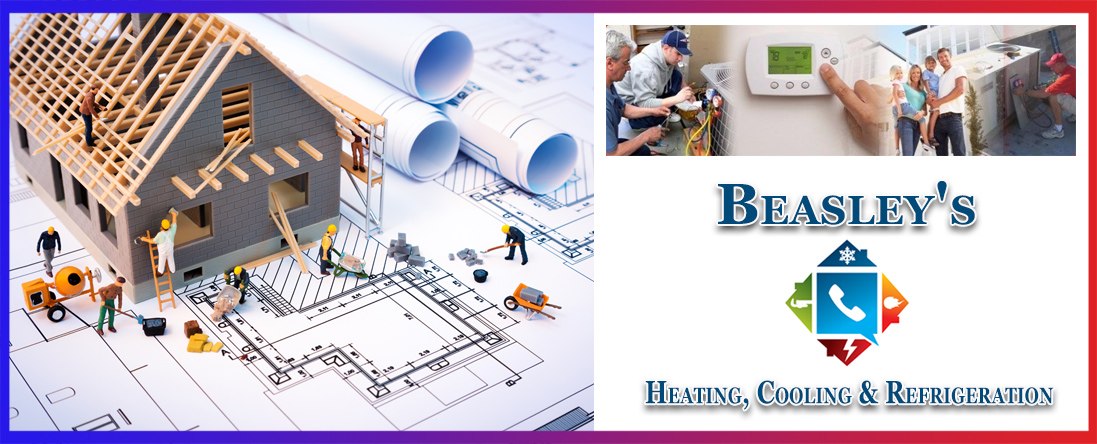 General Contractor - Electrical, Home Builder