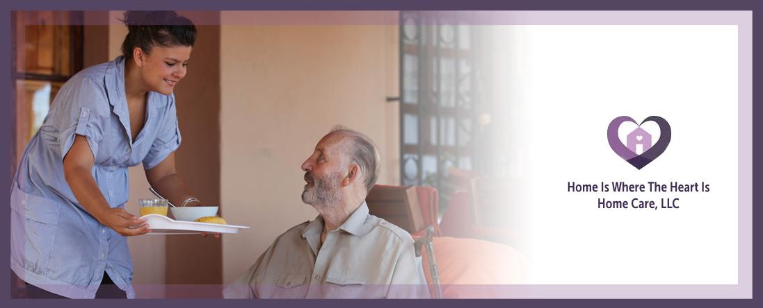 Veteran's Aid & Attendance Benefit