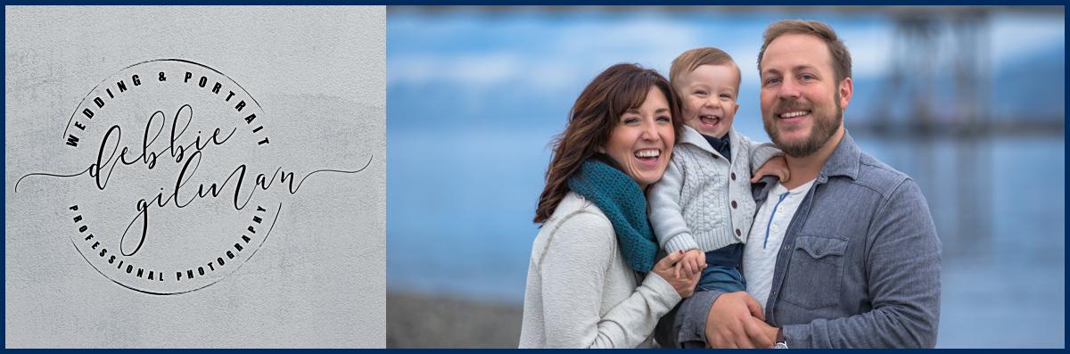 Maternity & Family Photography