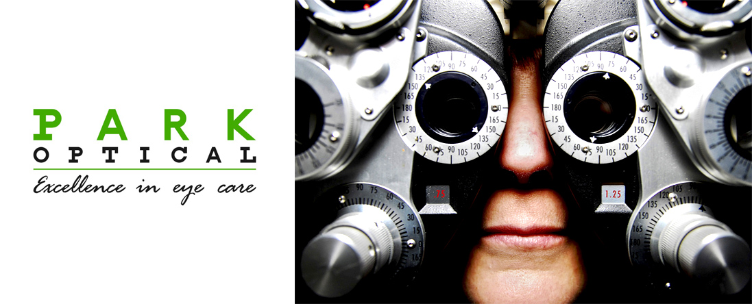Eye Exams & Care