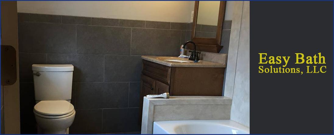 Acrylic Bathrooms