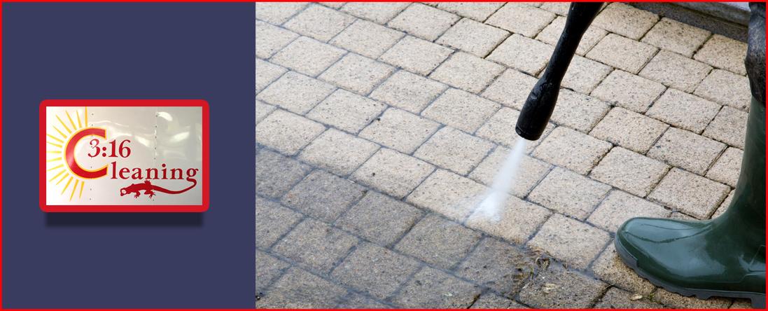 American Carpet Care St George Utah Taraba Home Review