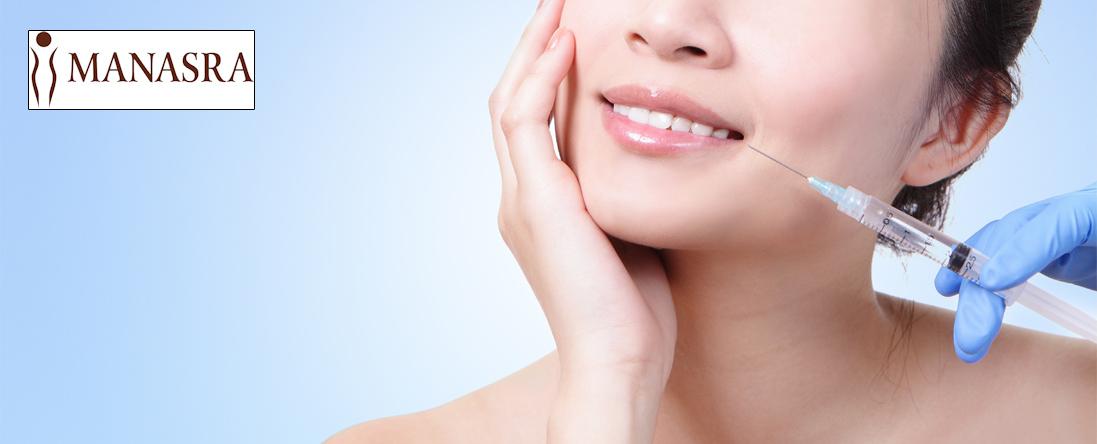 Botox & Skin Fillers