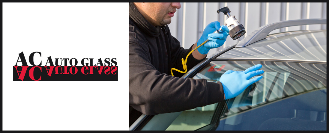 Auto Glass and Windshield Repair