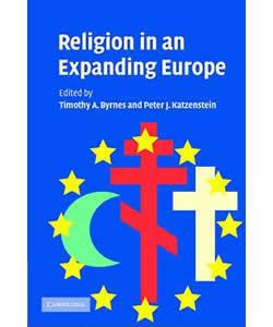 060301byrneskatzensteinreligionexpandingeurope