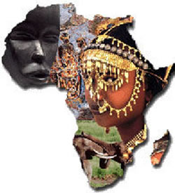 The Impact of Culture on African Political and Economic Development