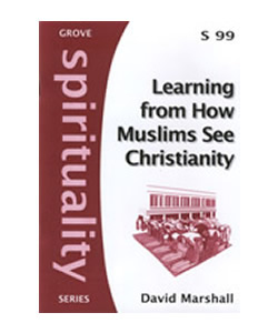 Learning from How Muslims See Christianity