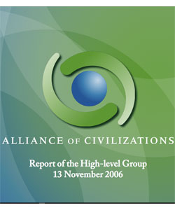 Alliance of Civilizations Report of the High-Level Group