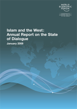 Islam and the West: Annual Report on the State of Dialogue