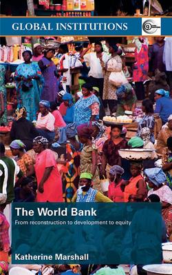 080131marshallworldbankreconstructiondevelopmentequity