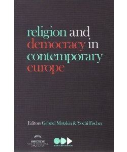 081020vanleerreligiondemocracycontemporaryeurope