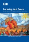 Spaces, Roles and Lessons in Faith-based Peacebuilding