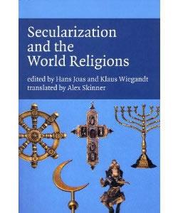 090101joaswiegandtsecularizationworldreligions