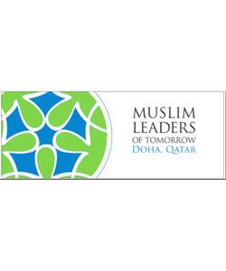 2009 Muslim Leaders of Tomorrow Conference