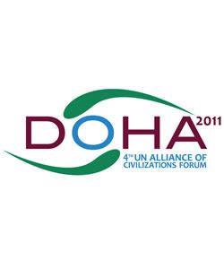 Fourth Alliance of Civilizations Annual Forum
