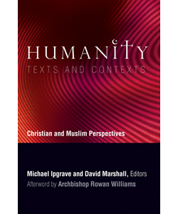 Humanity: Texts and Contexts