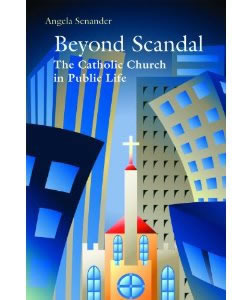 Scandal: The Catholic Church and Public Life