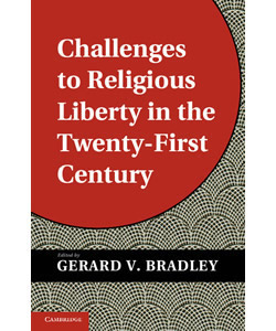 A Foreign Policy of Religious Freedom: Theoretical and Evidentiary Foundations