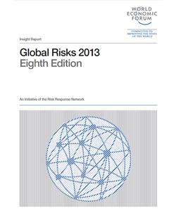 130101worldeconomicforumglobalrisks2013