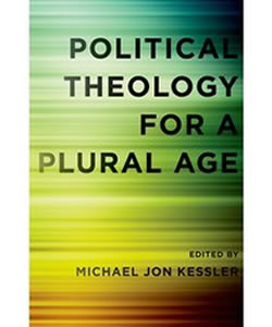 Political Theology for a Plural Age