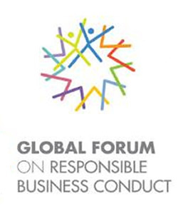Inaugural Global Forum on Responsible Business Conduct
