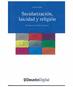 Secularization, Laicite, and Religion