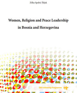 Women, Religion and Peace Leadership in Bosnia