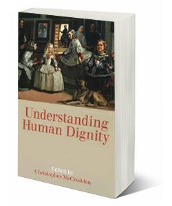 Understanding Human Dignity