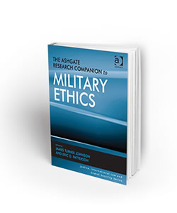 New Trends  and Dilemmas in Military Ethics