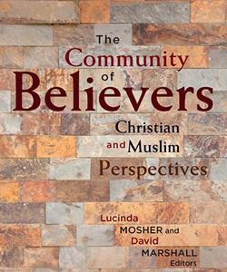 150601moshermarshallcommunitybelieverschristianmuslimperspectives