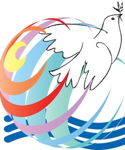 International Prayer for Peace - 2015