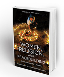 Women, Religion, and Peacebuilding