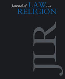 161101philpottshahindefensereligiousfreedomnewcriticsbeleagueredhumanright