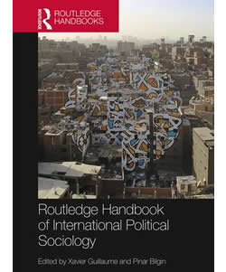 Straddling National and International Politics: Revisiting the Secular Assumptions