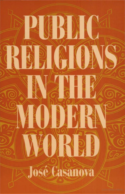 940615casanovapublicreligionsmodernworld