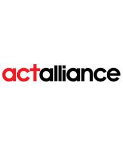ACT Alliance
