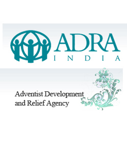 Adventist Development and Relief Agency India