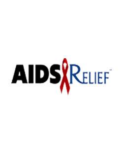 AIDSRelief Consortium